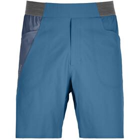 f32ce12c Ortovox Bukser og Shorts - Gode tilbud hos addnature.no